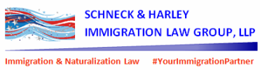 Pittsburgh Immigration Lawyers | Top Immigration Law Group in Pennsylvania